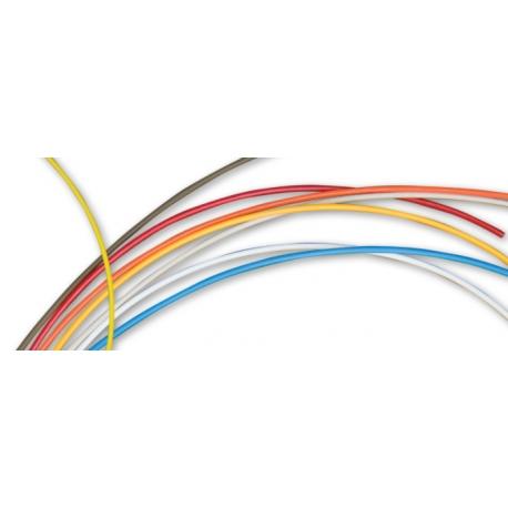 Extensor Cable Alimentación Hobie