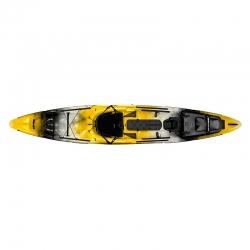 Kayak de travesía Wilderness Systems Tarpon 140