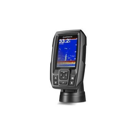 Sonda Garmin Striker 4Dv
