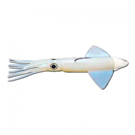 Señuelos de pesca Calamar JLC