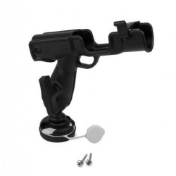 Cañero Giratorio Swivel Pro + Base Star
