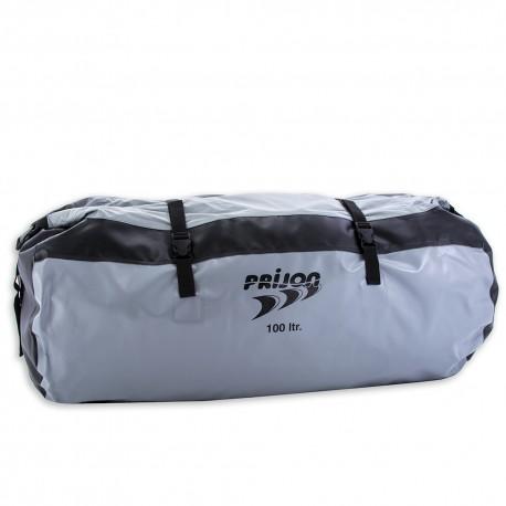 Bolso Estanco Masterbag 100 litros