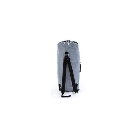 Bolso Estanco masterbag 80 litros