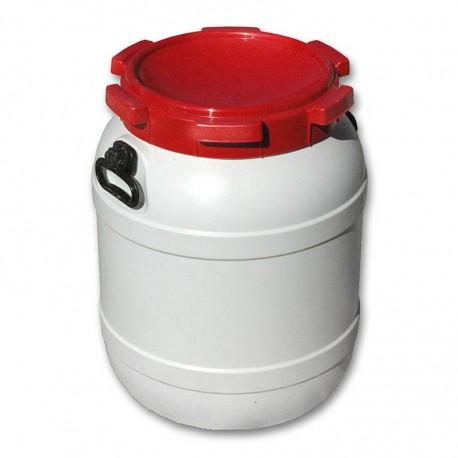 Bidon 50 litros