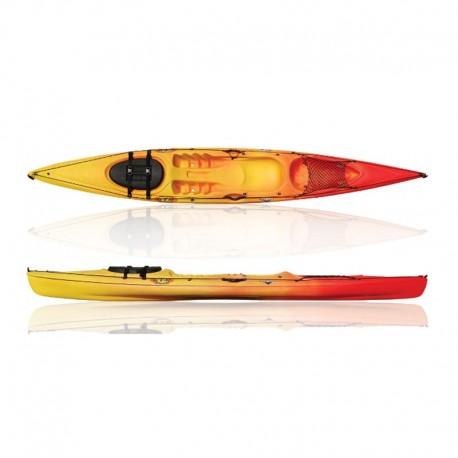 Kayak de pesca RTM Ocean Quatro