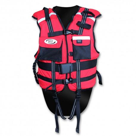 Chaleco Rescue