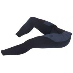 Pantalon Polartec