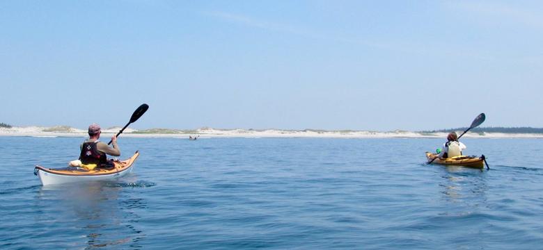 jornada-kayak-de-pesca